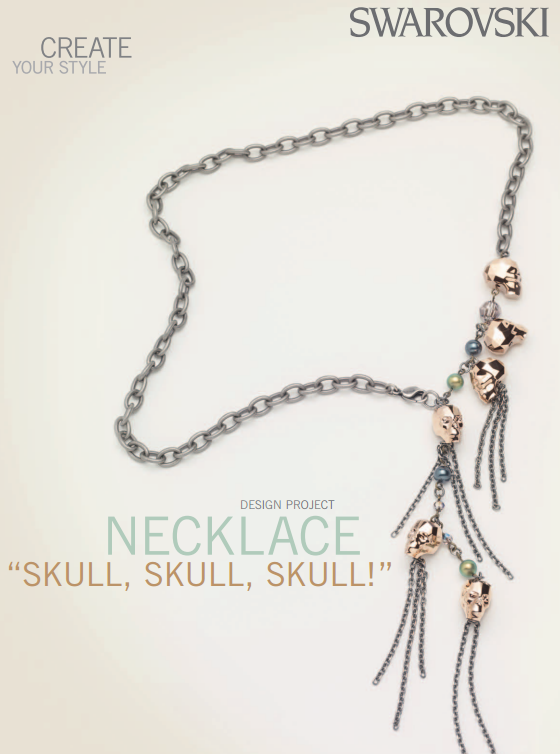 Skull_Necklace_Design_and_Instructions