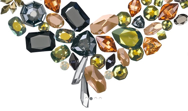 Swarovski_and_Pantone_Fall_Winter_Color_Trends