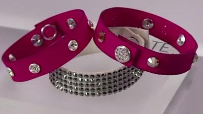 Swarovski_DIY_Crystal_Bracelets