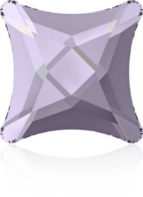 Swarovski Crystal 2494 Starlet Flatback Smokey Mauve New Innovations Fall Winter 2015-16