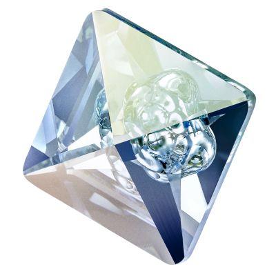 Swarovski Crystal Designer addition AB