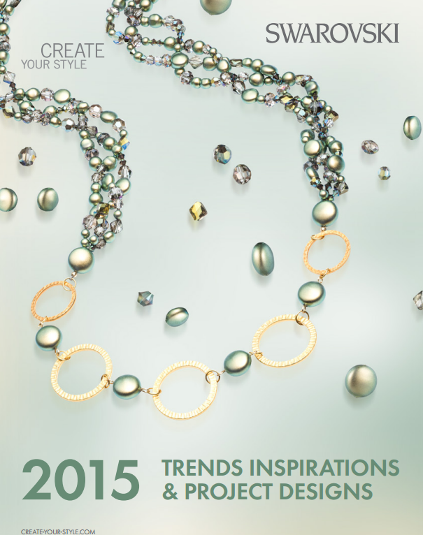 Swarovski_Crystal_Create_Your_Style_2015_Trend_Inspirations