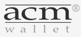 ACM_Wallet