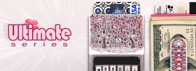 ACM_Wallet_Swarovski_Crystals