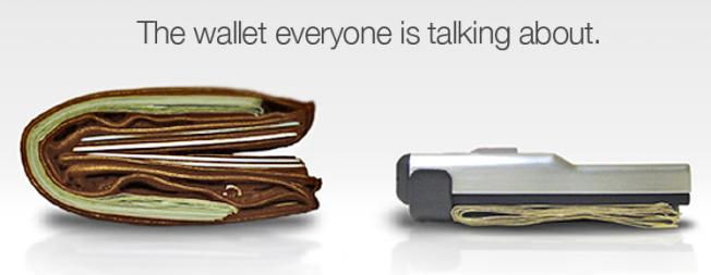 ACM_Wallet_unique_design_durrable_protective