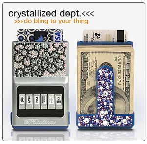 ACM_Wallets_Crystallized_do_your_bling_thing