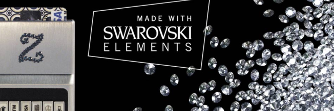ACM_Wallets_Made_with_Swarovski_Elements