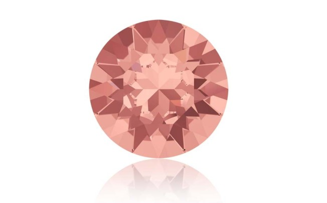 Swarovski_ Crystal_blush_rose_New_Innovations_Spring_Summer_2016