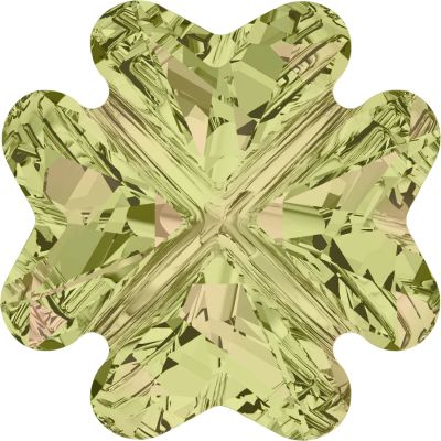 Swarovski_4785-Crystal_Luminous_Green
