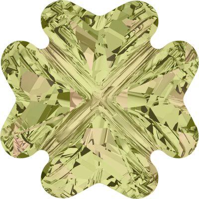 Swarovski_4785-Crystal_Luminous_Green