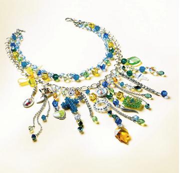 Swarovski_Crystal_Jewelry