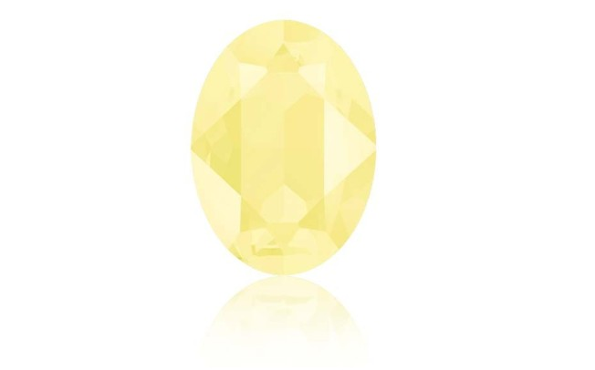 Swarovski_crystal_powder_yellow_New_Innovations_Spring_Summer_2016