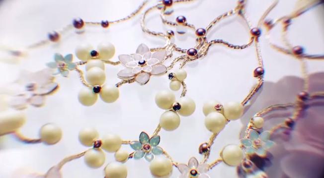 Swarovski_Floral_jewelry