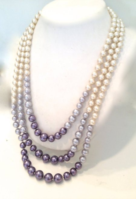 ombre-lavender-pearl-necklace-by-wowthatsbeautiful-on-etsy-com