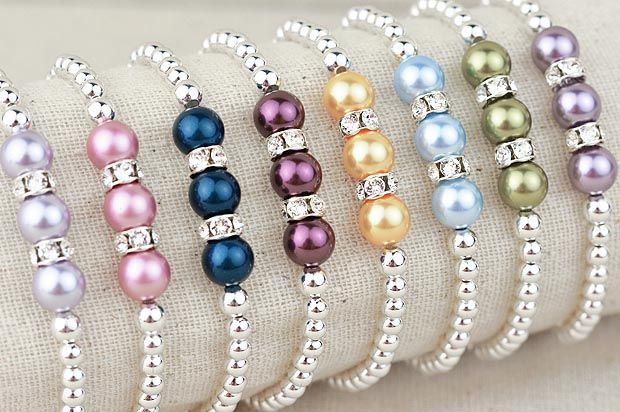 crystal jbcbeads com category swarovski banner pearl pearls thumb