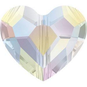 Swarovski_5741-Crystal_AB Heart Bead