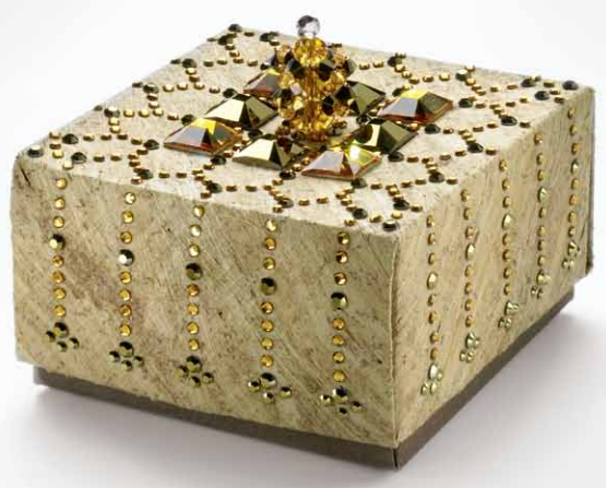 Swarovski_Crystal_Box_DIY_free_design_and_Instructions