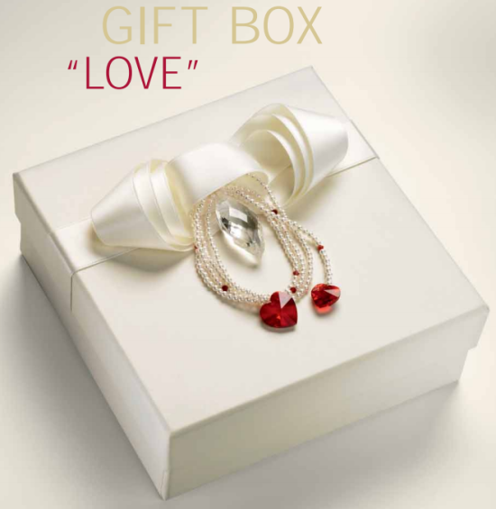 Swarovski_Crystal_Love_Gift_Box_DIY_Free_Design_and_Instructions