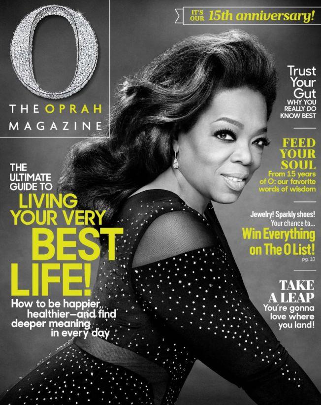 O-Mag-May-Cover