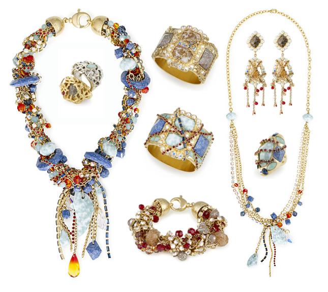 atelier-swarovski-jewellery-eric-daman-2012-spring-summer