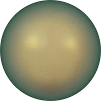Swarovski_5810_Pearls_Crystal_Iridescent_Green_Pearl