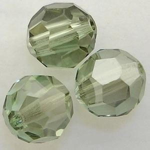 Swarovski_Crystal_5000_Round_Beads_Chrysolite_Satin