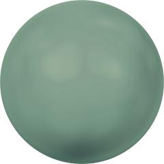 Swarovski_Pearls_5810_Crystal_Pearls_Jade