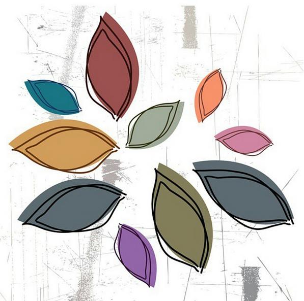 Pantone Fall Color Trends 2015 Chic Fashion