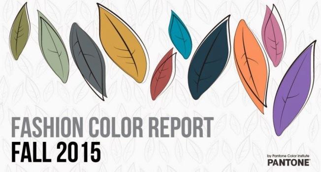 Pantone_Fall_Colors_2015