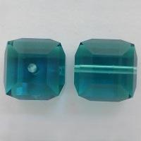 Swarovski Crystal Beads Indicolite