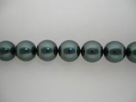 Swarovski Crystal Tatian Pearl