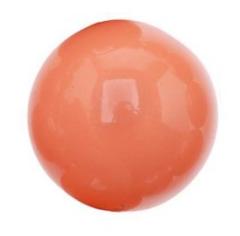 Swarovski Pearls 5810 Coral