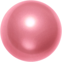 Swarovski Pearls 5810_RosePeach