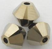 5328_Crystal_Metallic_Light_Gold_2X