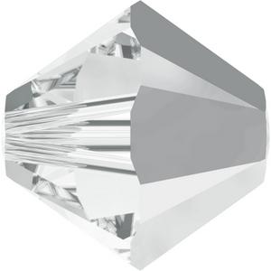 Swarovski_5328_Crystal_Light_Chrome_Xilion_Bicone_Beads