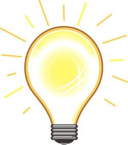 lightbulb-vectoroptics-net