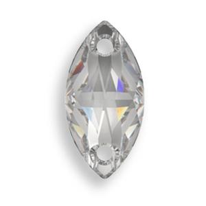 Swarovski Crystal Sew on Stones 3223 Nevette stones from Rainbows of Light