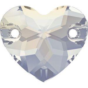 Swarovski 3259-Crystal