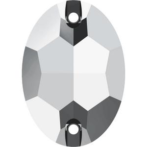 Swarovski_3210_Crystal_Light_Chrome_Oval_Sew_On_Stones