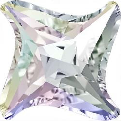 4485 Twister Fancy Stone New Swarovski Crystal Spring Summer 2017 Innovations Image