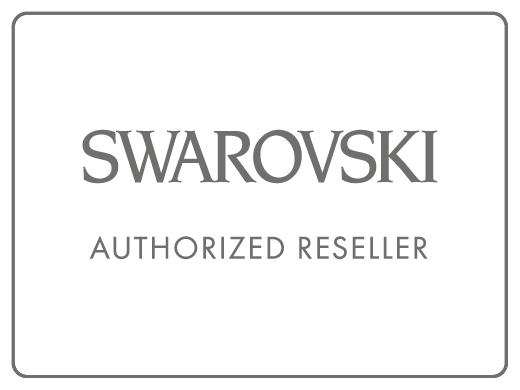 Swarovski_Authorized_Reseller