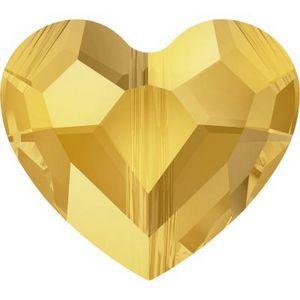 Swarovski_5741-Crystal_Metallic_Sunshine_Heart_Bead
