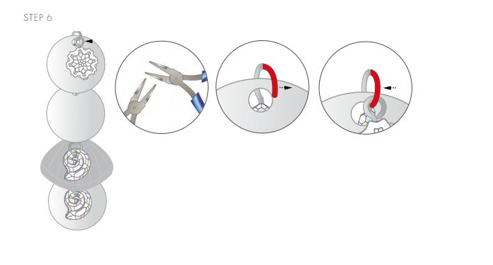 jump ring tool instructions