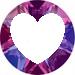 dancesport-swarovski-crystal-flatback-fuchsia-shimmer-effect-wholesale-distributor