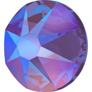 swarovski-crystal-flatback-siam-shimmer-effect-wholesale