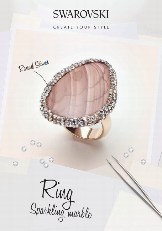 swarovski-crystal-how-to-make-a-sparkling-coctail-ring