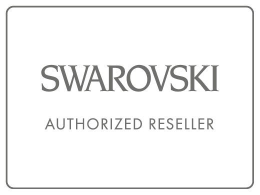 swarovski_authorized_reseller