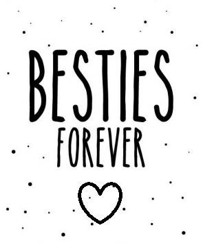 besties-forever