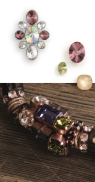 fall-winter-jewelry-trends-swarovski-crystals-classic-trends-and-design-inspirations-blog