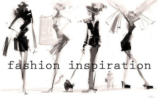 fashion-inspiration-copy2